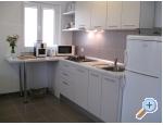 Apartmány Jadran Sevid - Marina – Trogir Chorvatsko