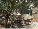 Apartmani Jadran Sevid - Marina – Trogir Hrvatska