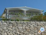 Marina � Trogir Apartments Julija Sevid
