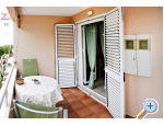 Appartements Kaktus - Marina – Trogir Croatie