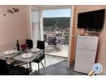 Apartmány Knežević - Marina – Trogir Chorvatsko
