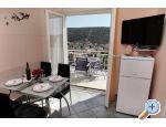 Apartm�ny Kne�evi� - Marina � Trogir Chorv�tsko