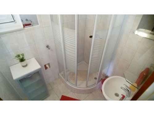 Apartmanok Kozlica Sevid - Marina – Trogir Horvátország