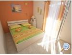 Appartements Kozlica Sevid - Marina � Trogir Kroatien