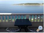 Appartements Lana - Marina – Trogir Kroatien