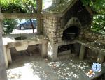 Apartmány Lana - Marina – Trogir Chorvatsko