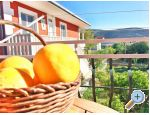 Apartments Lemon Garden - Marina – Trogir Croatia