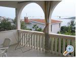 Apartments Marasovi� - Marina � Trogir Croatia