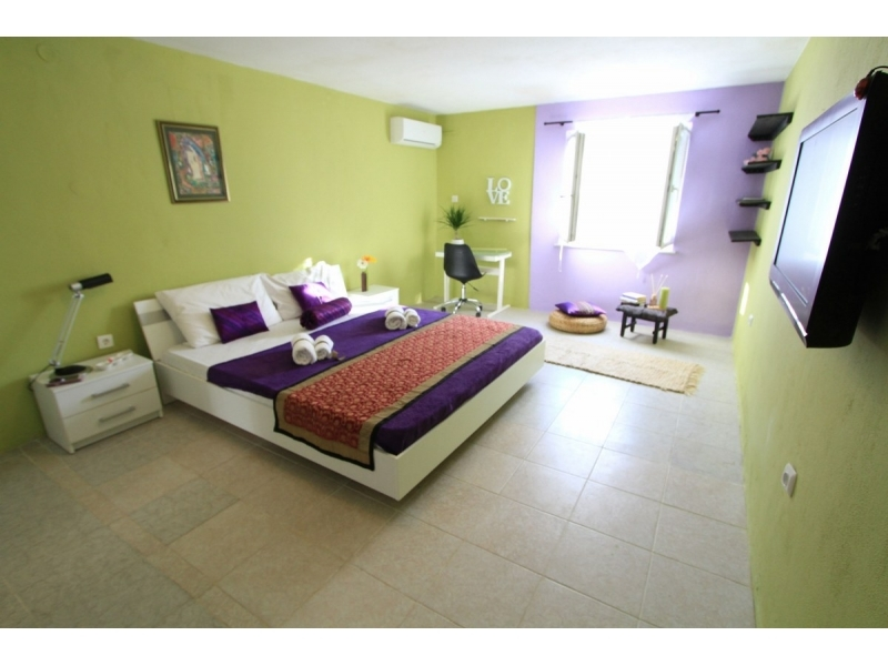 Marin Luxury Apartments - Marina � Trogir Croatia