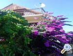 Hiša Marino, Marina – Trogir, Hrvaška