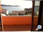 Appartements Martin - Sevid - Marina – Trogir Kroatien