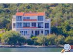 Marina – Trogir Apartments Neves