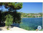 Apartamenty Nada - Marina � Trogir Chorwacja