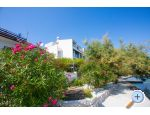 Appartamenti Nada - Marina – Trogir Croazia