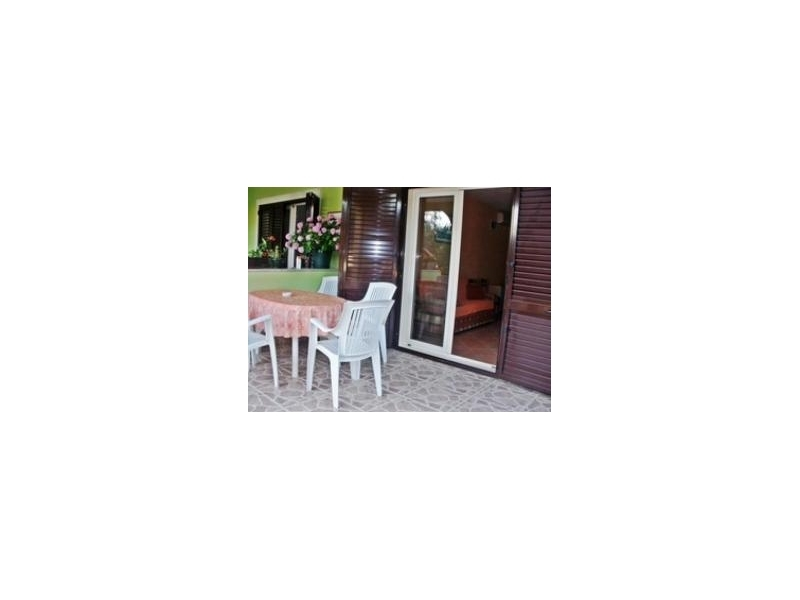 Apartamenty Peri� Sevid - Marina � Trogir Chorwacja