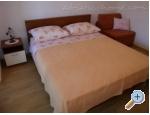 Appartements Periš Sevid - Marina – Trogir Kroatien