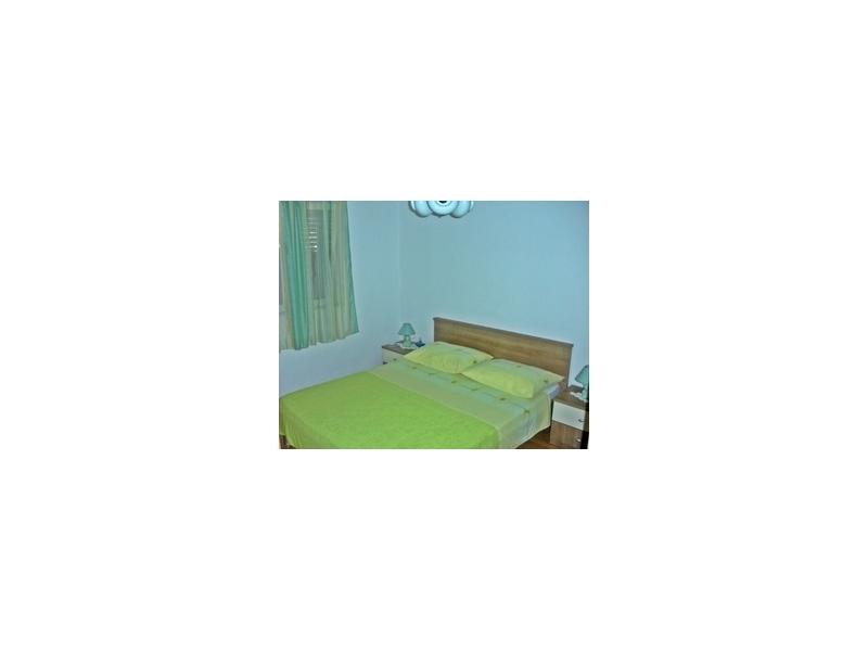 Apartmaji Periš Sevid - Marina – Trogir Hrvaška