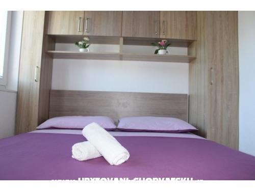 Apartmani Vila - Marina – Trogir Hrvatska