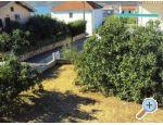 Apartmani Vila - Marina � Trogir Hrvatska