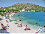 Apartments Vukelja - Marina – Trogir Croatia