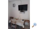 Apartmány Vuletić - Marina – Trogir Chorvatsko