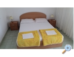 Appartements Vuletić - Marina – Trogir Kroatien