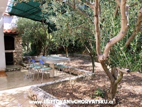 Ferienwohnungen Mirjana - Marina – Trogir Kroatien