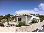 Apartment  Darija - Marina – Trogir Croatia