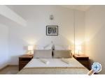 Appartement-Kaskada - Marina – Trogir Kroatien