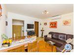 Apartment Sevid - Marina � Trogir Croatia