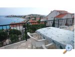 Apartmán Sv. Vid - Marina – Trogir Chorvatsko