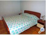 Appartement Sv. Vid - Marina – Trogir Croatie
