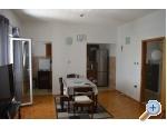 Apartmentts Bijeli Galeb - Marina – Trogir Kroatien