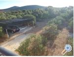 Ferienwohnungen Liljana - Marina – Trogir Kroatien