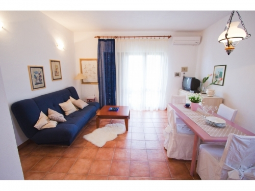 Apartmány Mango - Marina – Trogir Chorvatsko
