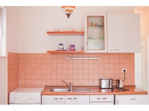 Apartmány Mango - Marina – Trogir Chorvátsko