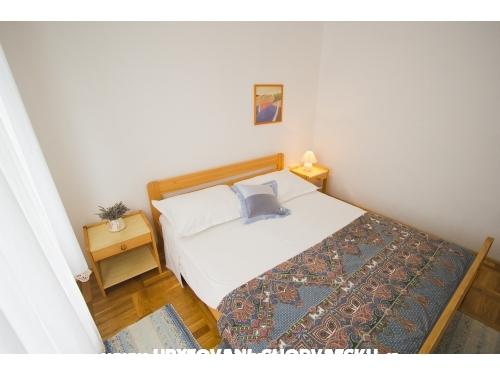 Apartments Mango - Marina – Trogir Croatia