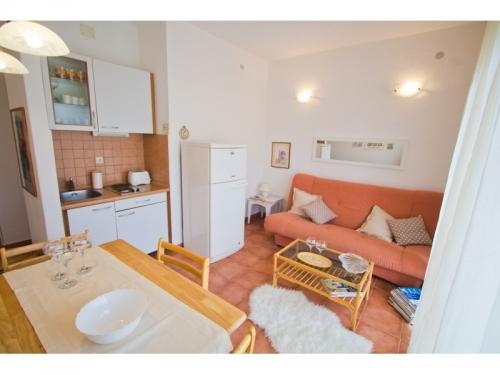 Appartements Mango - Marina – Trogir Croatie