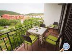 Ferienwohnungen Mango - Marina – Trogir Kroatien