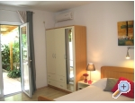 Apartmány Mira & Vinko - Marina – Trogir Chorvatsko