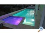 Ferienwohnungen Neli - Marina – Trogir Kroatien