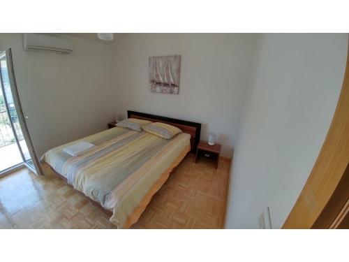 Apartmani Neli - Marina – Trogir Hrvatska