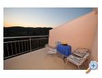Ferienwohnungen Neve - Marina � Trogir Kroatien