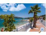 Apartmani Sea Star Ivana - Marina – Trogir Hrvatska