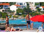 Apartmanok Sevid - Vučica - Marina – Trogir Horvátország