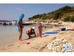 апартаменты Sevid - Vu�ica - Marina � Trogir Хорватия