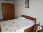 Apartmány Vlade - Marina – Trogir Chorvatsko