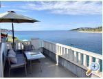 Marina – Trogir Apartments Vlade
