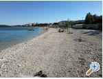 Kuća Ticinovic - Marina – Trogir Hrvatska