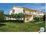Karabatić Joško Apartments - Marina – Trogir Croatia